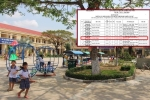 Cô giáo bị bắt quỳ gối: Hội Luật gia Long An yêu cầu đính chính thông tin