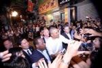Cắt nghĩa 4 chữ 'S' trong văn hóa ứng xử đỉnh cao của Obama
