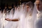 Jordan: Hủy luật cho phép kẻ hiếp dâm thoát tội nếu kết hôn với nạn nhân