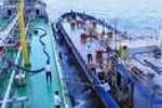 Cán bộ hải quan tiếp tay cho đường dây buôn lậu hơn 7.690 tấn dầu