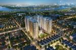 Vì sao Khu dân cư phức hợp Victoria Village tại Đông - Sài Gòn lại hấp dẫn nhà đầu tư?