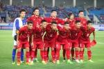 Chính thức: U22 Việt Nam loại 4 cầu thủ 2 ngày trước trận đầu tiên ở SEA Games