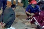 Bắt thanh niên 6 lần cướp giật ở Buôn Ma Thuột