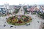 Him Lam Green Park: Lua chon hang dau cua chuyen gia nuoc ngoai tai Bac Ninh hinh anh 1