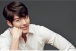 Kim Woo Bin được miễn nghĩa vụ quân sự vì đang điều trị ung thư vòm họng