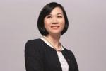 Cựu CEO Vingroup về Bamboo Airways