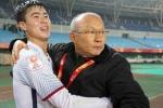 Vietjet Air hứa sơn hình đội tuyển U23 Việt Nam lên thân tàu bay nếu vô địch