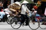 Người Nhật chi hơn 2.000 tỷ đồng mua công ty giấy lớn nhất Việt Nam