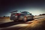Kham pha bi mat tren xe BMW: Cong nghe BMW EfficientDynamics hinh anh 1