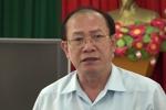 Sai lệch điểm thi ở Sơn La: Chưa phát hiện sai phạm của 3 thanh tra