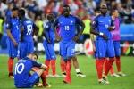 Vi sao tuyen Phap luc nay dang so hon Euro 2016? hinh anh 1