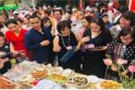 Hàng trăm chị em ngưỡng mộ khi nghe Quyền Linh chia sẻ bí quyết nấu ăn ngon