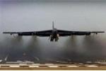 Người nghe radio Mỹ phát hiện tín hiệu chỉ huy B-52 thả vũ khí hạt nhân