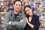 10 năm sau scandal của Hoàng Thùy Linh, đạo diễn 'Nhật kí Vàng Anh' lần đầu lên tiếng