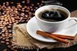 Uống rượu, cà phê điều độ giúp con người sống thọ đến 90 tuổi
