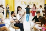 Công ty TNHH Venesa: Lắng nghe để hoàn thiện