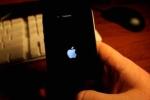 Tin sốc: iPhone dính phần mềm gián điệp