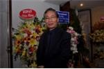 EVN HANOI tưng bừng tri ân khách hàng sử dụng điện trên địa bàn Thủ đô