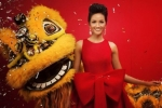 Hoa hậu H'Hen Niê sẽ mang đến dấu ấn gì trong năm Mậu Tuất?