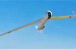Bộ Quốc phòng Mỹ thông báo bán UAV trinh sát cho Việt Nam