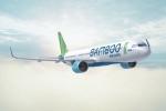 Bamboo Airways mua thêm máy bay, hướng tới đường bay thẳng Việt - Mỹ