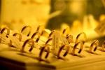 Giá vàng hôm nay 21/5: Sau tăng mạnh là chờ 'tỏa sáng'