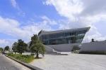 Đà Nẵng xem xét thu hồi dự án bến du thuyền của Vũ 'nhôm'