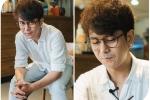 Hung Thuan: 'Hon nhan do vo, toi trach ban than khong kiem duoc tien' hinh anh 4