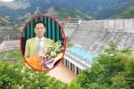 Tin tức nổi bật tuần qua: Bắt 2 Phó giám đốc sở tại nơi làm việc ở Sơn La
