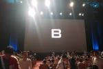Tường thuật trực tiếp lễ ra mắt Bphone 3 của BKAV