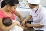 Dịch vụ tiêm vắc-xin: Giá loạn như 'ma trận'