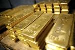 Giá vàng hôm nay 30/11: Đang giảm sâu, vì nguyên nhân này