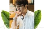 Hung Thuan: 'Hon nhan do vo, toi trach ban than khong kiem duoc tien' hinh anh 5