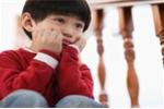 Stress ở trẻ em: Phụ huynh lơ là là 'giết con'