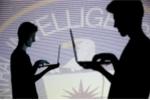 Wikileaks tung tài liệu nói CIA nghe lén bằng TV Samsung thông minh