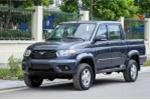 Ô tô Nga giá rẻ tại Việt Nam - cánh cửa hẹp cho người khổng lồ