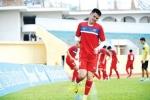 Vì sao các cầu thủ Việt kiều bị từ chối khi về nước?