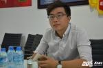Dang Xuan Truong 5