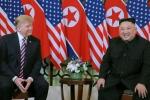 Hội nghị thượng đỉnh Mỹ-Triều: Những dấu ấn đặc biệt chưa từng có ở Việt Nam