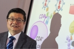 Hồng Kông chế vắc xin ngừa được 124 chủng HIV