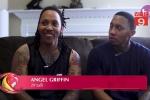 Video: Chị em sinh đôi chuyển giới trở thành anh em sinh đôi