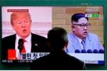 Mỹ tuyên bố không thảo luận vấn đề này tại Hội nghị Mỹ - Triều