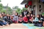 Chủ tịch Hà Nội nói xét tuyển, huyện vẫn bắt giáo viên thi tuyển