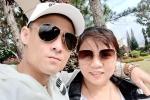 Phá đường dây ma túy lớn nhất Thừa Thiên - Huế do cặp vợ chồng trẻ cầm đầu