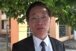 Lộ tình tiết 'phân công miệng' có lợi cho bác sỹ Lương: Luật sư bào chữa nói gì?