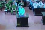 Bác sỹ Hoàng Công Lương: 'Bị cáo học cứu người chứ không phải giết bệnh nhân'