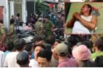 3 người trong gia đình bị sát hại ở Thái Nguyên: Tin mới nhất