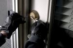 Bí quyết 'phản đòn' khi trộm đột nhập, manh động tấn công gia chủ khi bị phát hiện