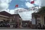 Clip tố kíp trực vô cảm tại bệnh viện Bảo Lộc - Lâm Đồng: Giám đốc bệnh viện lên tiếng
