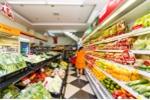 VinMart+ lập kỷ lục mở mới hơn 100 cửa hàng trong 1 tháng